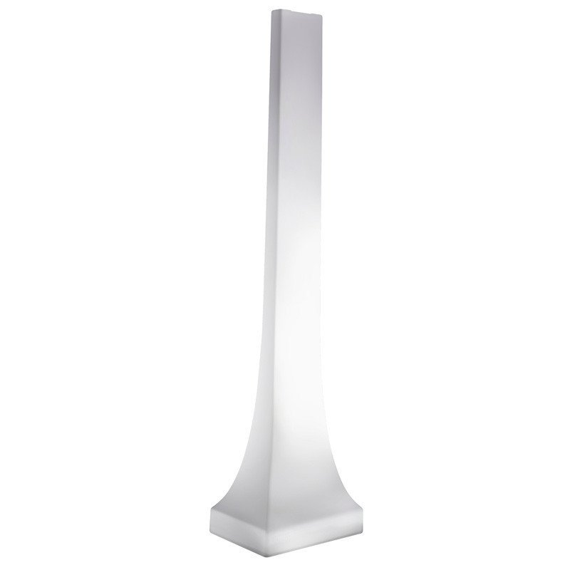 OBELISK Lighting - Eclairage LED design pour terrasse