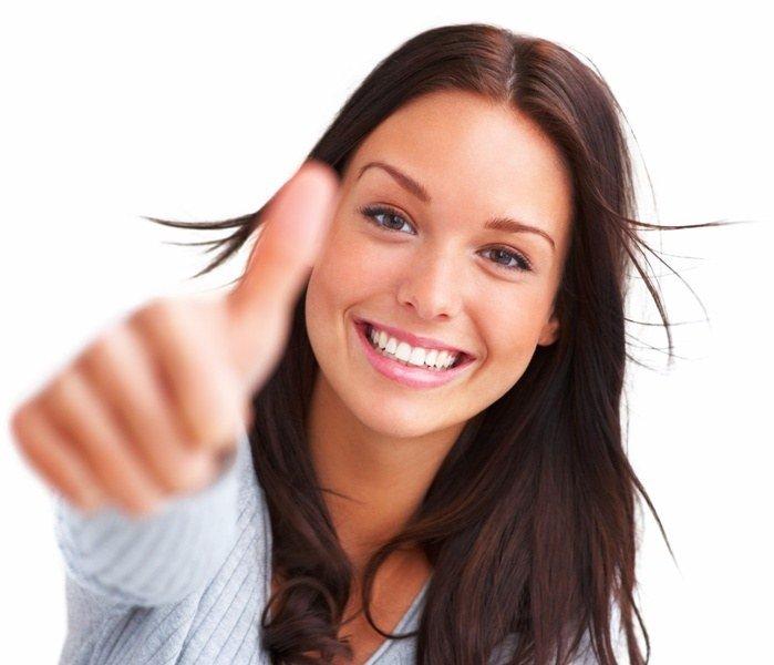 Satisfaction Client - Ici Store