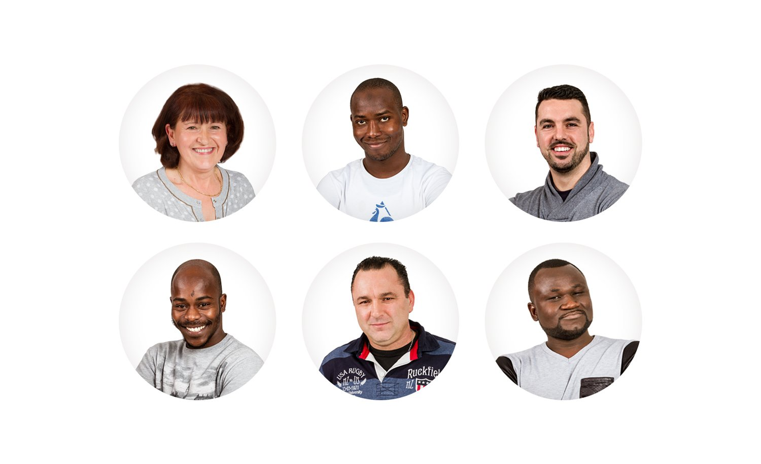 Equipe d'experts ici-store