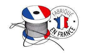 fabrication francaise ici store